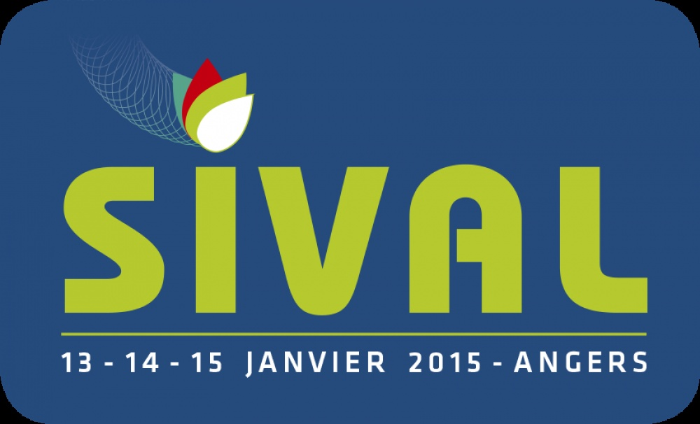SIVAL 2015