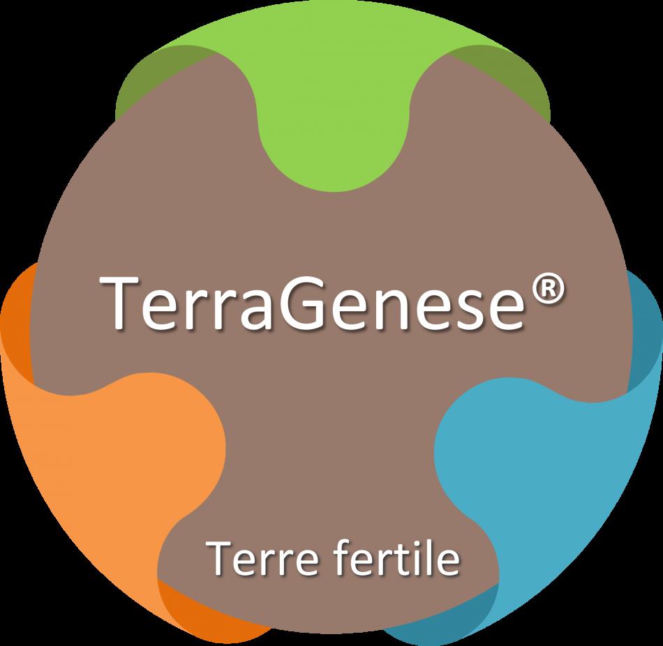 « Le Grand Paris des déblais » : Valorhiz avec le projet innovant TerraGenese® sélectionné pour faire évoluer les pratiques dans la gestion des déblai